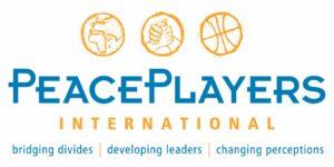 peaceplayers-logo-orange-blue