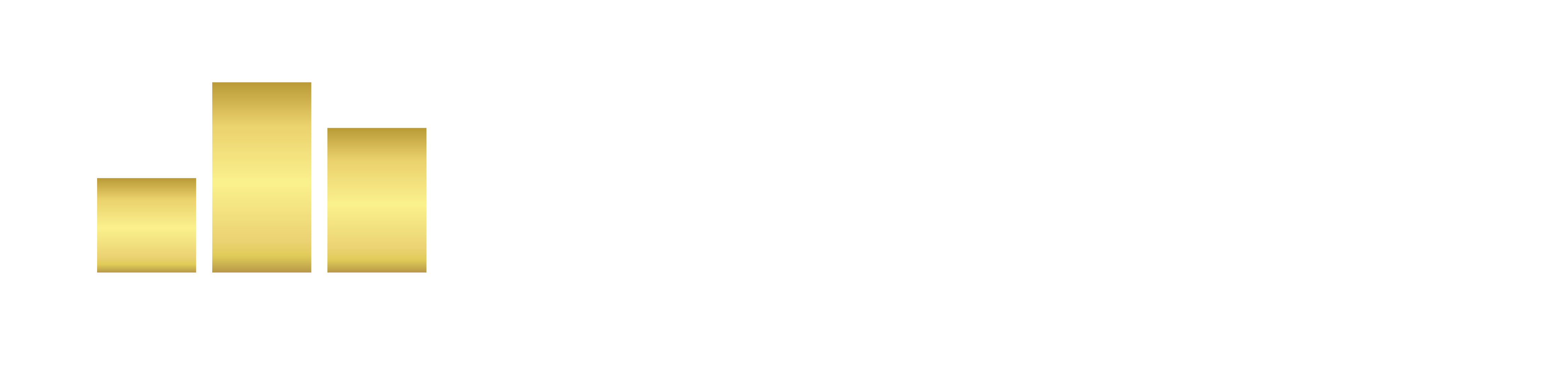 Athlead UK